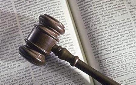 中山知名的离婚律师