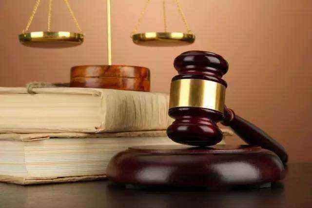 中山经济纠纷律师