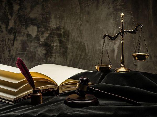 律师相关图片