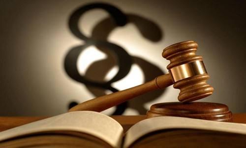 律师.3.jpg